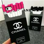 シャネルchanel iphone x/...