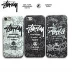 stussy iphone7 plus ...
