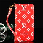 LV SUPREME iphone8 i...