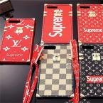lv supreme iphone7/7...