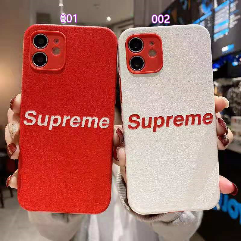 ステューシー stussy iphone7 plusケース