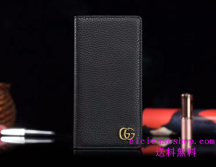 gucci Phone8 Plusケース ブランド