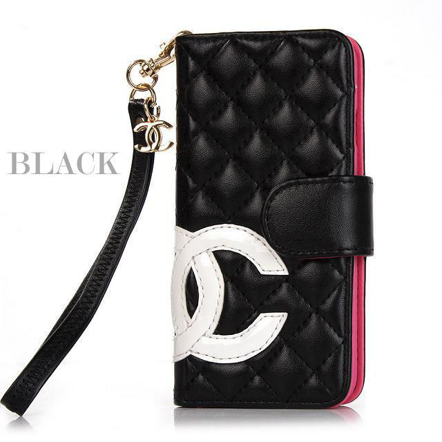 iphone7 plus case chanel